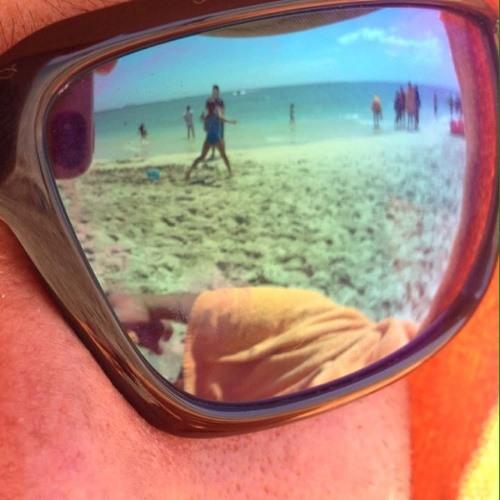 Rodney Swanepoel's avatar