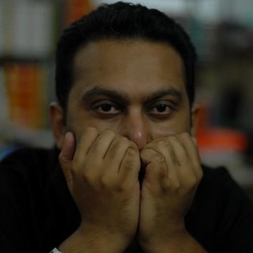 Rajat Maheshwari 1's avatar