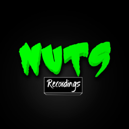 Nuts recordings's avatar
