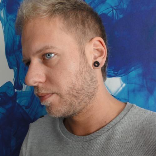 Christian Forberg's avatar