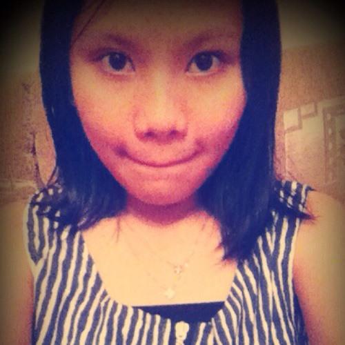 Hanah Gwyneth Tolentino's avatar