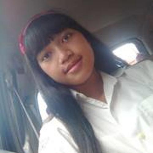 Dhita Christina's avatar