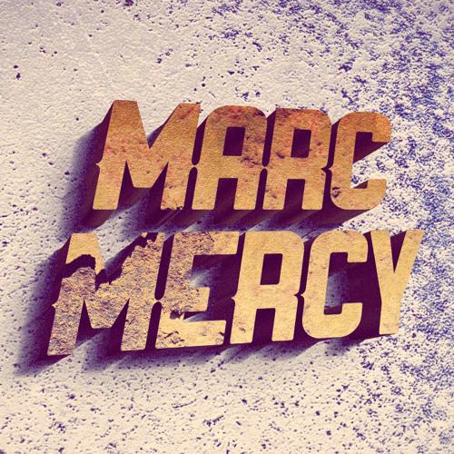 Marc Mercy's avatar