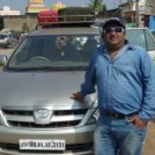 Vijay Garela 1's avatar