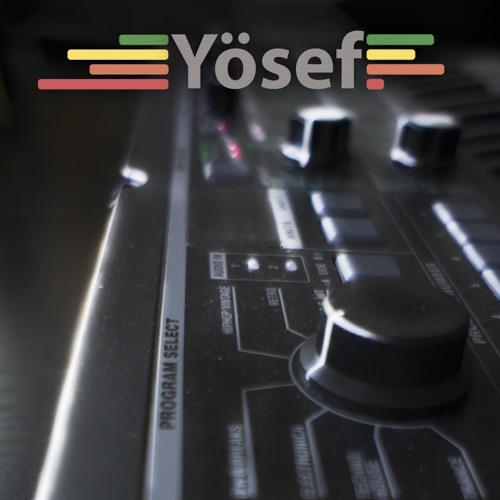 Yösef's avatar