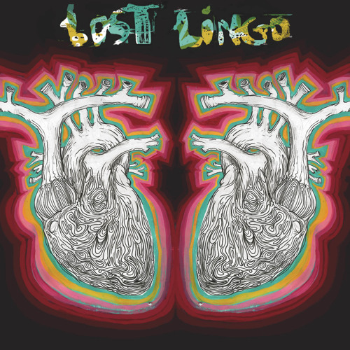 Lost Lingo's avatar