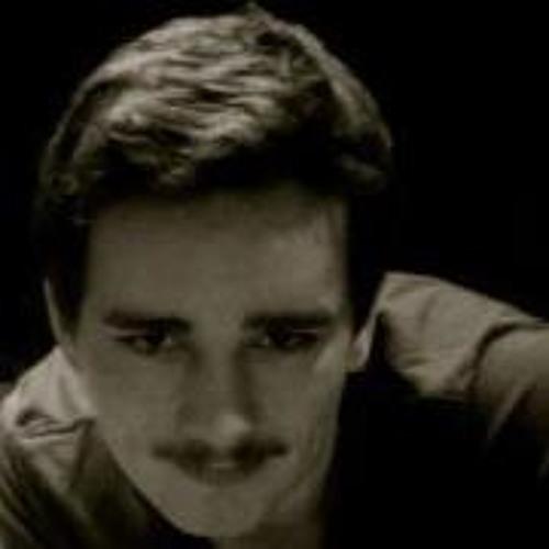 Phillipp Juli's avatar