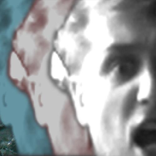 Alexey Zelensky's avatar