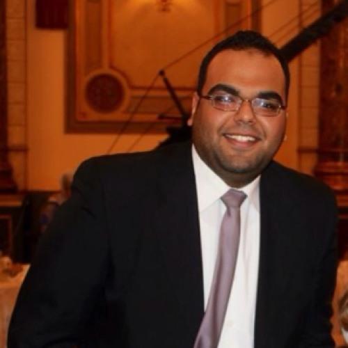 Mohamed S'MorshiDy's avatar