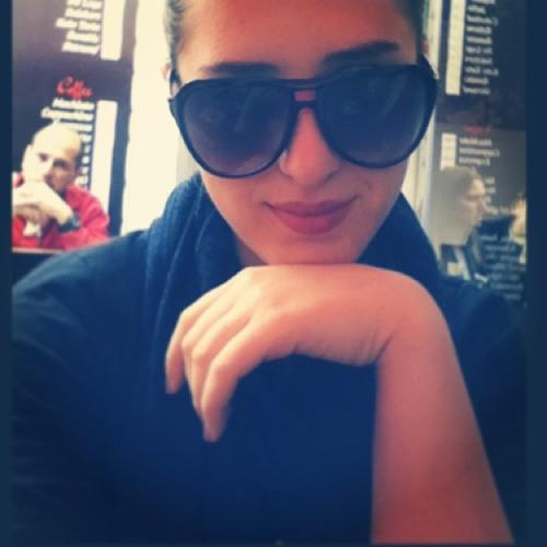 Emmelie G's avatar