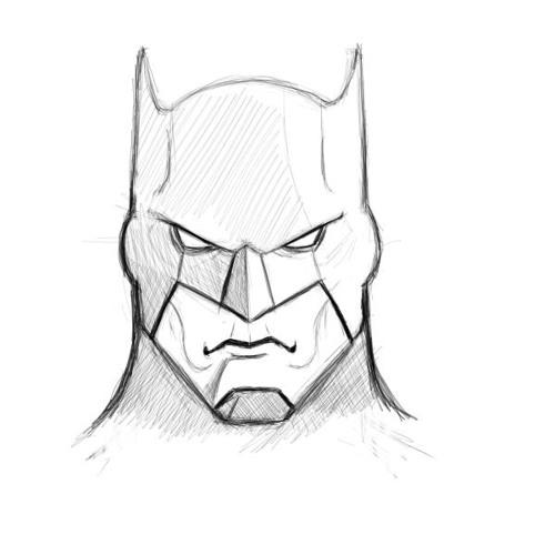 Batt's avatar