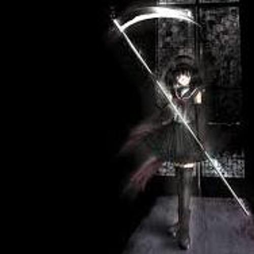 DJ VIX'S's avatar