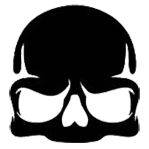 Cidrick's avatar