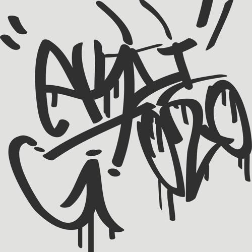 Ekii020's avatar