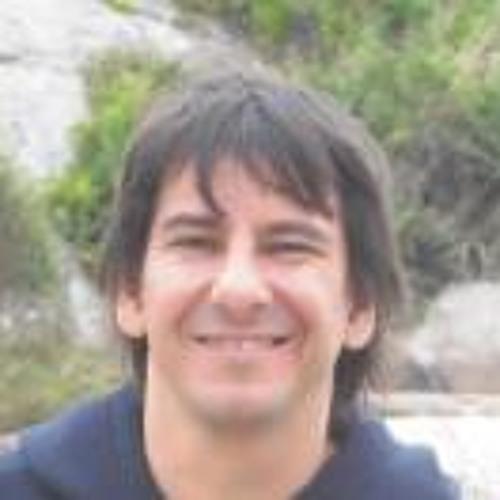 Fernando Nogueira 21's avatar