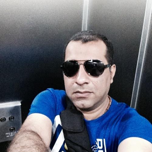 Amir Arsalan007's avatar