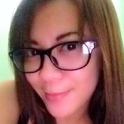 marieme16's avatar