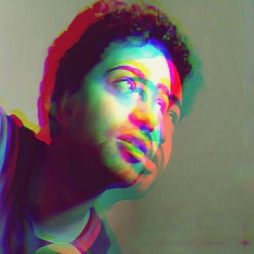 """wa""""el's avatar"""