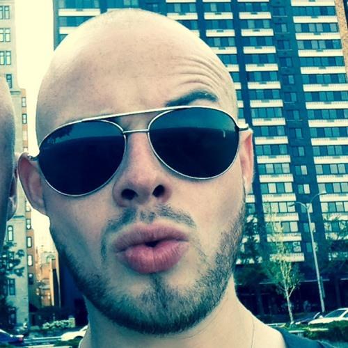 Graham Joseph's avatar