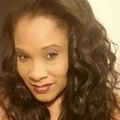 Angie Collins Carpenter's avatar