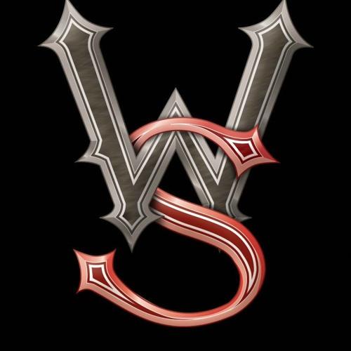 White Shadow Music's avatar