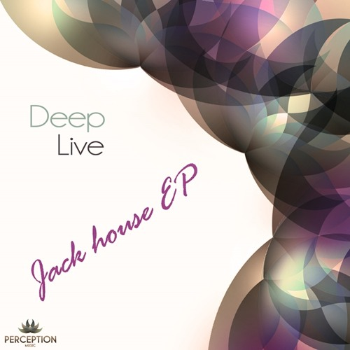 Deep Live's avatar