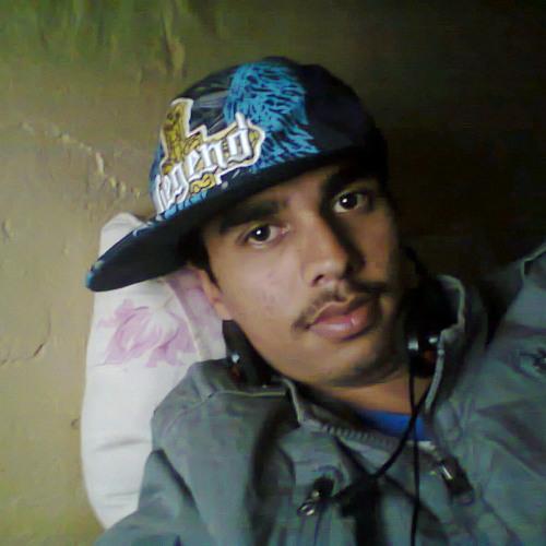 Azhar Nazir Lodhi's avatar