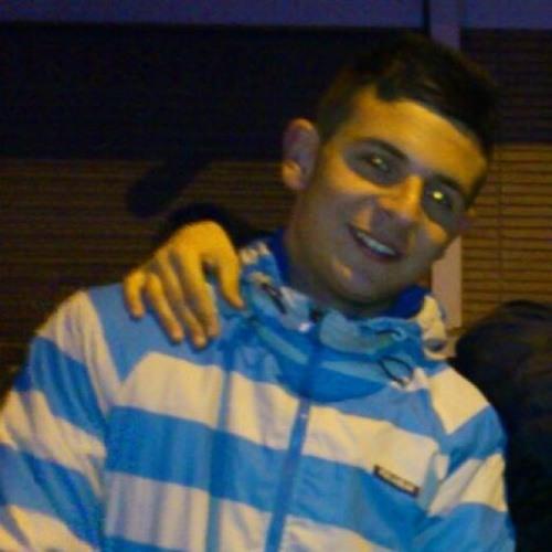 Roodryy1993's avatar