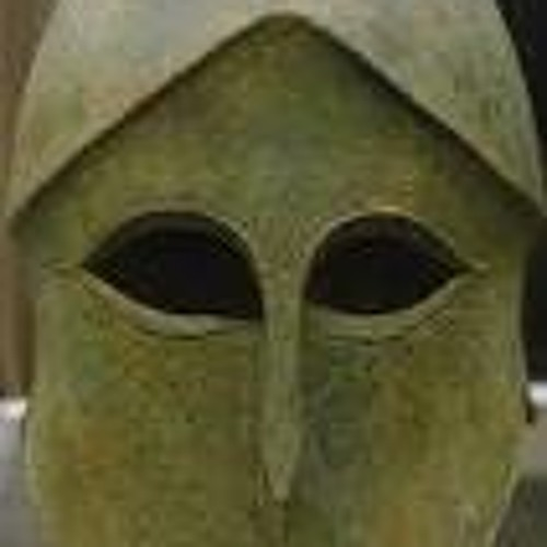 Nubis Dongolian's avatar