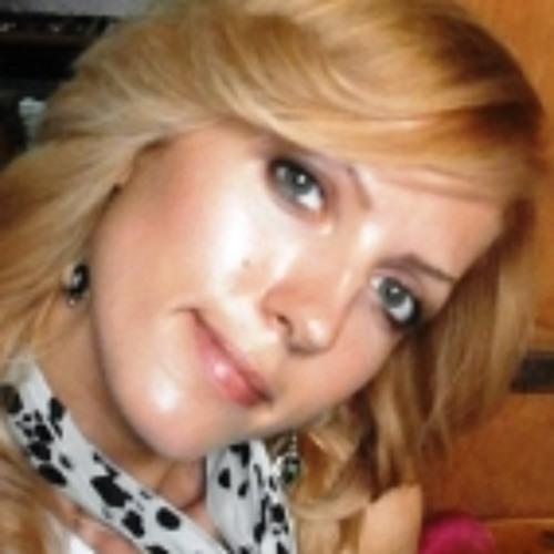 Bubita Clau's avatar