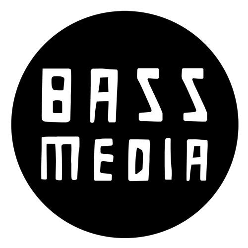 BassMedia's avatar
