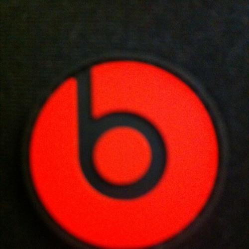 Joshua Newman 5's avatar
