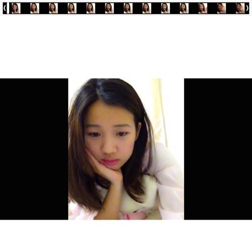 Tiana Thongsopha's avatar
