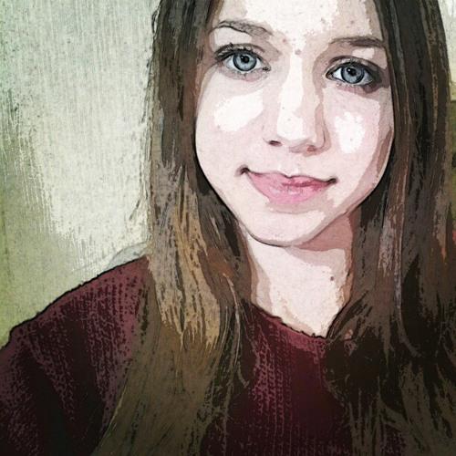 JosyMina99's avatar