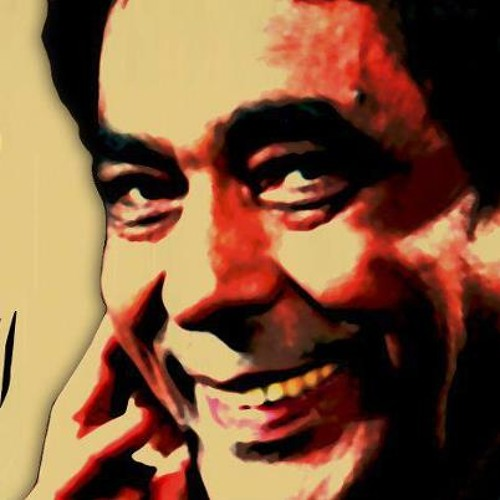 Waleed Hesham 2's avatar