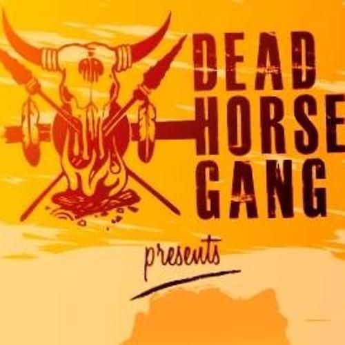 THE DEAD HORSE GANG's avatar