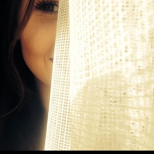 Sarah Anderson Music's avatar