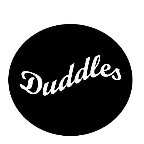 Duddles's avatar