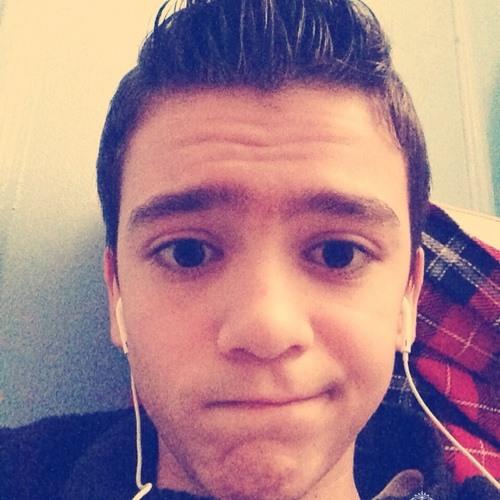Ermal Shala 1's avatar
