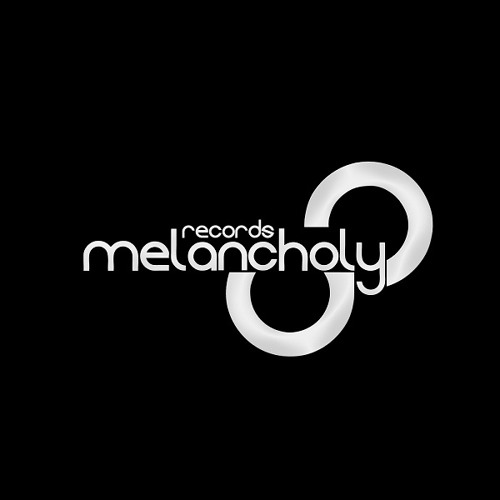 MelancholyRecords's avatar