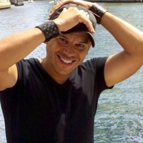 Mikel Rufo's avatar