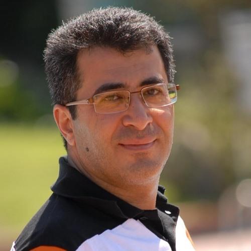 mehrdad_abolhasani's avatar