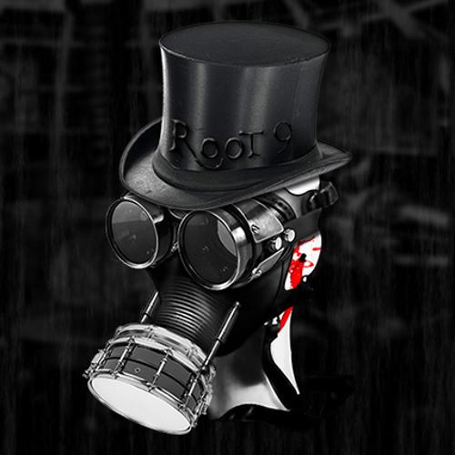 Root_9's avatar