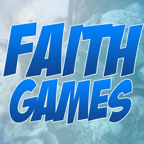 FaithFPS's avatar