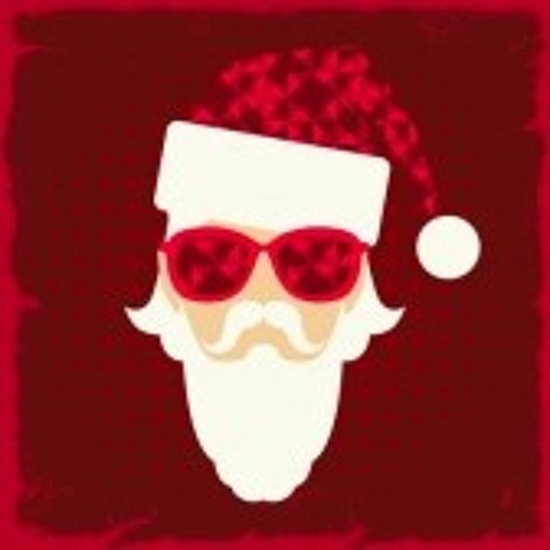 Sounda Claus's avatar