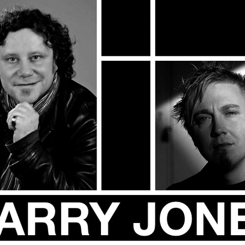 Garry-Jones's avatar