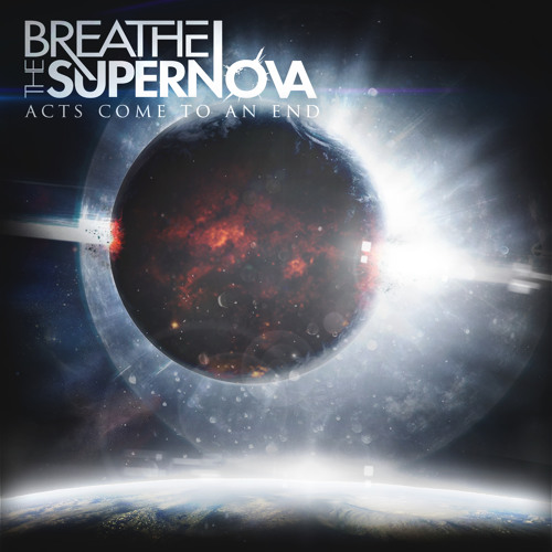 Breathe The Supernova's avatar
