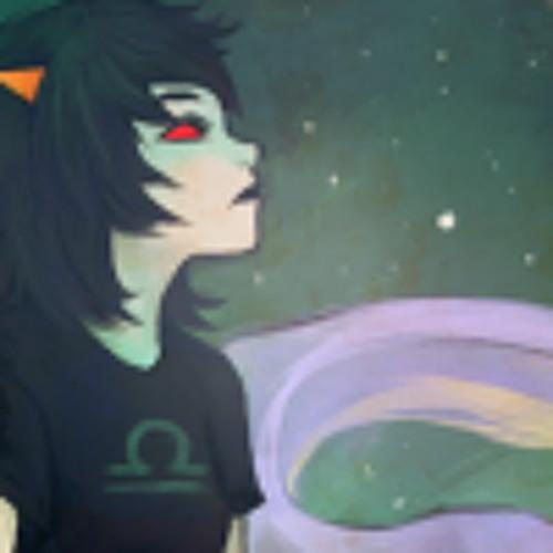 jadestuck's avatar