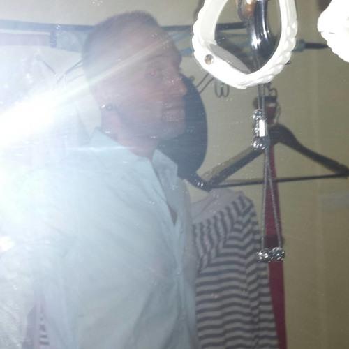 Tobias Nittmann's avatar