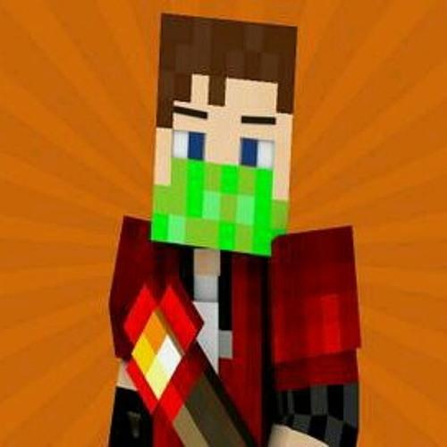 MrMojang's avatar